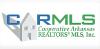 carmls-logo